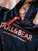 Blusa Pull foto 1