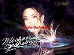 Estampas  Michael Jackson foto 1