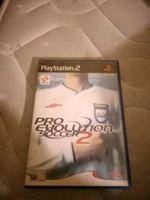 Jogo Pro Evolution Soccer 2, para a PlayStation2 foto 1