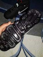 Nike Vapormax Flyknit foto 1