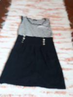 Vestido de alças, t. L foto 1