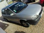 Opel Corsa 1.5 TD Sport foto 1