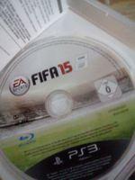 FIFA 15 foto 1