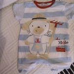 Roupa bébé foto 1