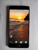 OnePlus 3 64GB foto 1