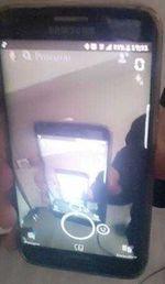 Samsung Galaxy S6 Edge Versão 32Gb foto 1