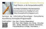 Arquitectura de Computadores - IST foto 1