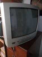 TV Sanitron foto 1