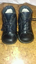 sapatos ortopédicos n°23 foto 1