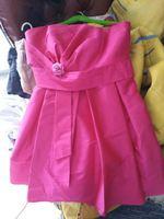 Vestido para ocasião especial - menina 10/11 foto 1