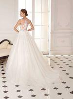 Alugamos Vestidos de noiva foto 1