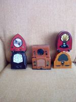 Coleção de 50 rádios antigos a pilhas 200€ foto 1