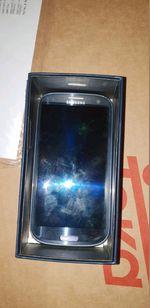 Samsung galaxy s3 foto 1