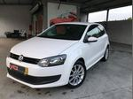 VW POLO  1.2 TDI foto 1