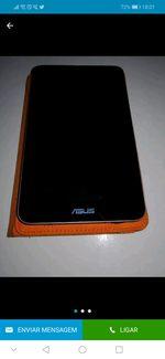 Tablet Asus como novo foto 1