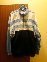 Casaco Adidas OldSchool foto 1