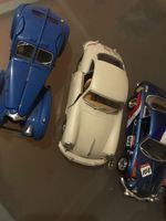 carros de coleçao foto 1