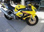 Honda CBR 929 ( só 2995 km reais ) 939539007 foto 1