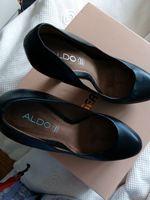 Sapatos novos senhora foto 1