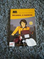 Ricardo O Radical foto 1