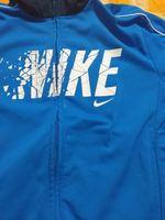 Casaco Nike original, para crianca foto 1