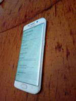 Samsung 6 edge 32g foto 1
