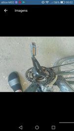 Bike berg country s1 foto 1