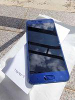 Huawei HONOR 9 Smartphone Dual-Sim 64Gb 4Gb - com foto 1