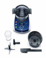 Robot cozinha foto 1