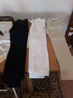 Vendo calças e calções foto 1