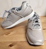 tênis da marca New Balance novos foto 1