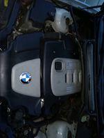 Vendo ou troco por carro familiar BMW série 3 320d foto 1