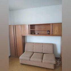 Apartamento T0 foto 1