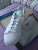 Adidas Stan Smith 37⅓ Novas foto 1