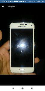 Samsung Galaxy S5 mini (ler descrição) foto 1