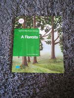 A Floresta foto 1