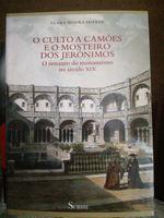 Livros de história foto 1