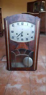 Relógio de parede foto 1