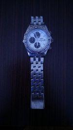 Breitling série A-13050.1-limitee edition 100 m foto 1