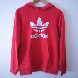 Sweatshirt Adidas foto 1