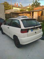 Vendo Seat Ibiza 1.9 TDI 90cv 1998 foto 1