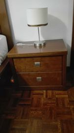 Mobília de quarto de casal foto 1