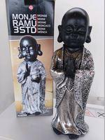 Budas vários tamanhos foto 1