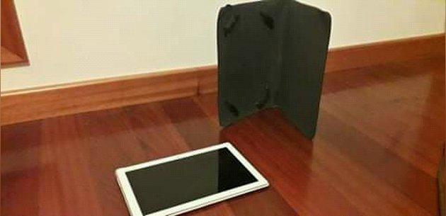 Tablet Asus 10 polegadas foto 1