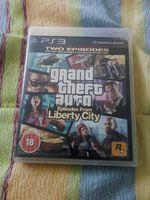 Jogo para PS3 foto 1