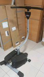 Maquina para treino Cardio twister foto 1