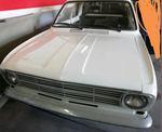 Opel foto 1