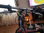 Bicicleta Marin San Rafael Califórnia foto 1
