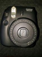 Máquina FujiFilm instax mini 8 FinePix