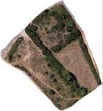 Terreno foto 1